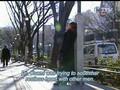 Koi wa tatakai ep7 part 1/2