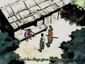 otogizoushi - 02