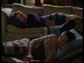Gilmore Girls - deleted scene There's the Rub (2.16)