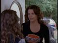 Gilmore Girls - deleted scene Swan Song (3.14)