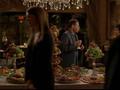 Gilmore Girls - deleted scene The Reigning Lorelai (4.16)
