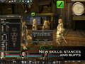 Granado Espada Client Version 2.0 Trailer