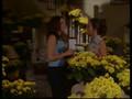 Gilmore Girls - deleted scene Sadie, Sadie (2.01)