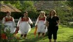 Lecë Klikerashi 2011 HD.avi