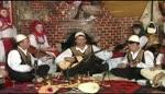 Me Yjet e Folklorit 2007-2.avi