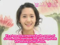 [Soshi Subs] SNSD Talk About Sweet Memories With SNSD Part 1 [02.05.08]