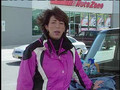 Spring Shape-Ups for Your Car! With Car Coach Lauren Fix