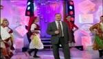 Së bashku me Tupan 2010-3.avi