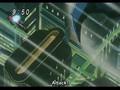 Astroboy EP6 Atlas