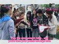 [SoShi Subs] MTV SNSD EP 9  TaeYeon Part 1 [11.01.07]