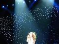 Beyonce World Tour Tokyo Dome