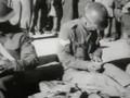 Afrika Korps,Rommel 1941