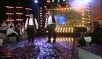 Vakti e Hanë Kashten - Gëzuar 2011-2 HD.avi
