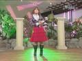 Uta Doki! 136 070418 Yaguchi Mari - Lum no Love Song