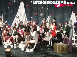 Making Of Snow Dream Part 1 {ENGSUBBED}