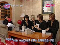 DBSK playing with Helium