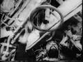 U-boat in action 1942
