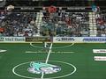 NLL Buffalo Bandits vs Rochester Knighthawks 04/14/07