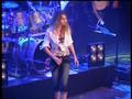 Tessa Sunniva live