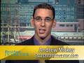 Three Top Metals Stocks: TFN Market Insights 04/18/07