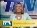 $17 Solar Energy Bargain: TFN Smart Investing Stock Breakthroughs 04/18/07
