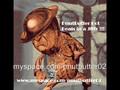 Busta Rhymes - I Love my Chick - PB Remix