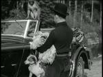Heimkehr ins Glück (1933)