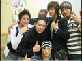 yunho bday vid