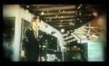 [MV]S.H.E - Zui Jin Hai Hao Ma