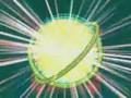 Tell the Gundam Why