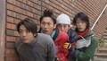 [D-J-F]1 Pound No Fukuin VOSTFR Episode 04