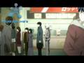 Death Note Abridged Episode 3