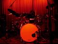 Ryan Ormerod Drum Solo
