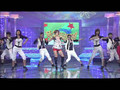 Chae Yeon - Clumsy Love(Seotuleun Sarang)-26/09/2007