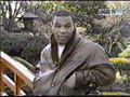 Best of Tyson