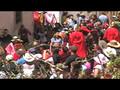 Semana Santa in Real de Catorce