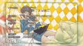 anime_oped2007b
