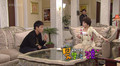 Unstoppable Marriage Sitcom EP054 01212008.avi