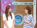 Yasuda Kei - Ande 20070407