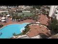 Hotel san Antonio Malta