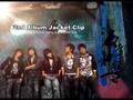 05TVXQ - Rising Sun Showcase VCD (Disc 1).avi