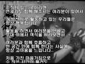 05TVXQ - Rising Sun Showcase VCD (Disc 2a).avi