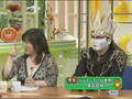 20070420 2jichao - Akanishi Jin's Return