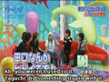 cartoon kat-tun ep.1 (w/ english subs)