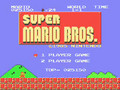Guitar Effects Super Mario