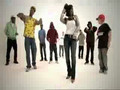 Nai Jai - Throw Your M's Up