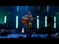 Damien Rice - the blower's daughter - Live