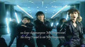 DBSK - Purple Line Korea Vers (Eng Subbed) - Malaysian Cassiopeia