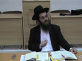 Torah / Judaismo / Cabalah - TifEret en el Omer: la verdadera oportunidad de Israel en el mes de Iar, con daniEl I. Ginerman