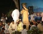 23 Hamad - Tu Rahim hai + Mera Murshid Sohna